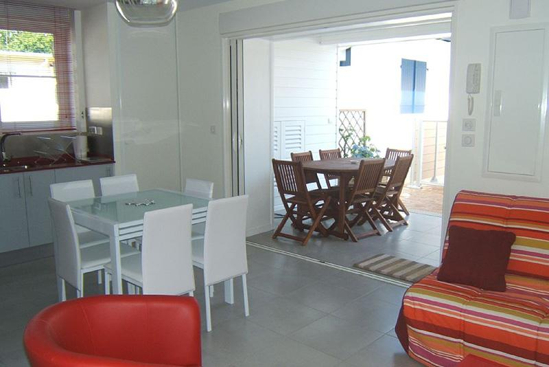 3-Location-hendaye-belharra