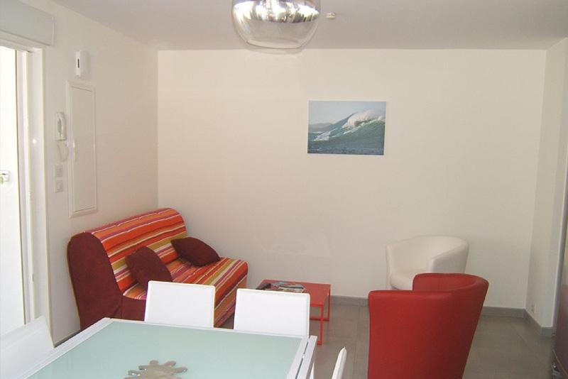 5-Location-hendaye-belharra