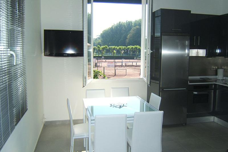 4-location-hendaye-bidassoa