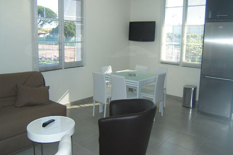 5-location-hendaye-bidassoa