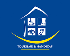 location hendaye handicap