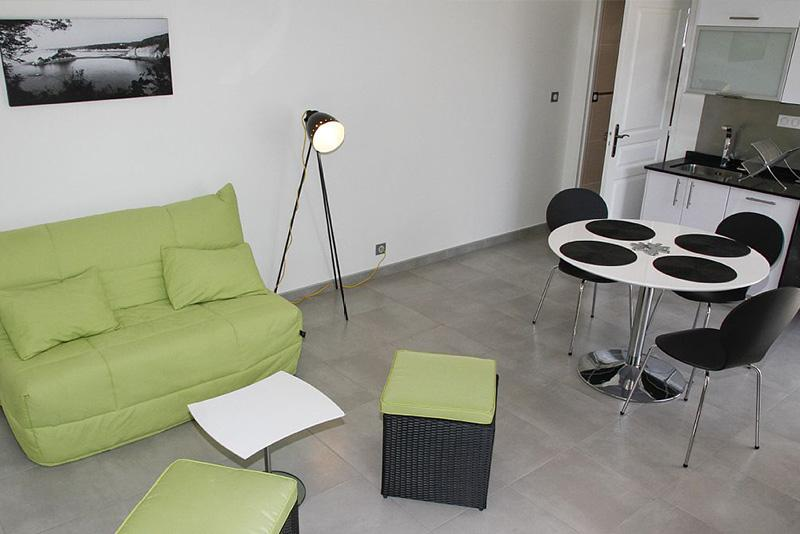 2-location-hendaye-loya