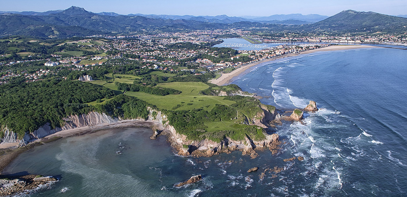 location-hendaye-slider-1