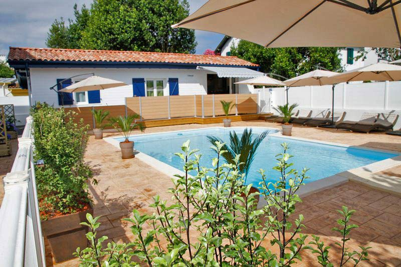 2-Location-hendaye-txingudi